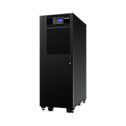product 160521 250x250 - UPS CyberPower HSTP3T40KEBCWOB