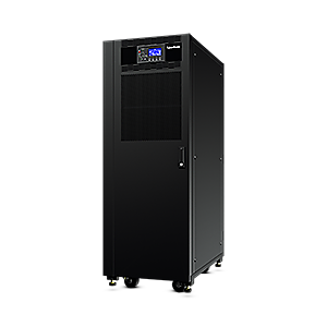 product 160521 - UPS CyberPower HSTP3T40KEBCWOB