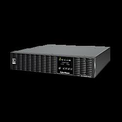 product 160531 250x250 - UPS CyberPower OL1500ERTXL2U