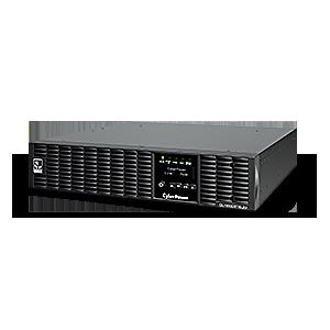 product 160531 - UPS CyberPower OL1500ERTXL2U