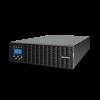 product 160541 100x100 - UPS CyberPower OLS10000ERTXL3U