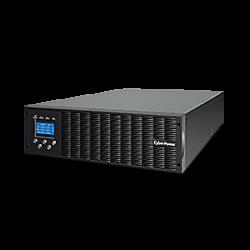 product 160541 250x250 - UPS CyberPower OLS10000ERTXL3U