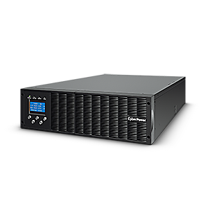product 160541 - UPS CyberPower OLS10000ERTXL3U