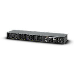 product 160571 250x250 - UPS CyberPower PDU81005