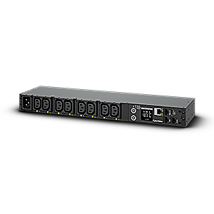 product 160571 - UPS CyberPower PDU81005