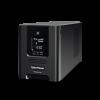 product 160581 100x100 - UPS CyberPower PR2200ELCDSL