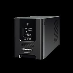 product 160581 250x250 - UPS CyberPower PR2200ELCDSL