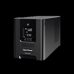 product 160591 250x250 - UPS CyberPower PR3000ELCDSL