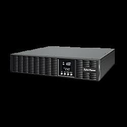product 160661 250x250 - UPS CyberPower OLS1000ERT2U