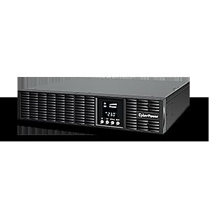product 160661 - UPS CyberPower OLS1000ERT2U