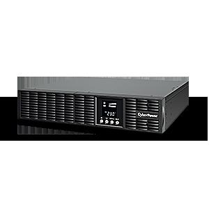 product 160671 - UPS CyberPower OLS1500ERT2U