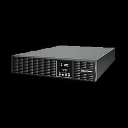 product 160691 250x250 - UPS CyberPower OLS3000ERT2U