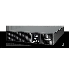 product 160691 - UPS CyberPower OLS3000ERT2U