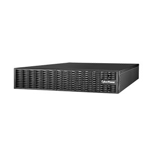 product 160701 - UPS CyberPower BPSE72V45ART2U
