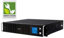 product 34271 250x148 - UPS CyberPower PR2200ELCDRTXL2U