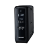 product 51731 100x100 - UPS CyberPower CP1500EPFCLCD