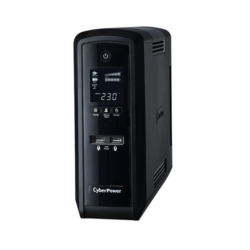 product 51731 250x250 - UPS CyberPower CP1500EPFCLCD