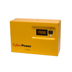 product 52581 250x250 - CyberPower PDU20SWHVIEC8FNET