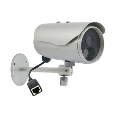 product 6469 - Kamera IP ACTi D31