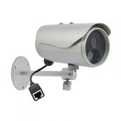 product 6470 250x250 - Kamera IP ACTi D32