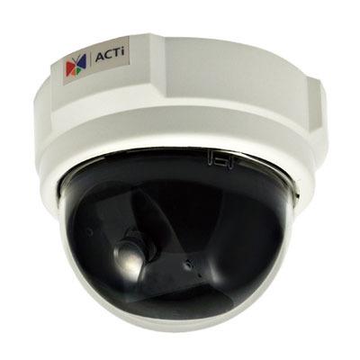 product 6471 - Kamera IP ACTi D51
