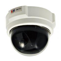product 6472 250x250 - Kamera IP ACTi D52