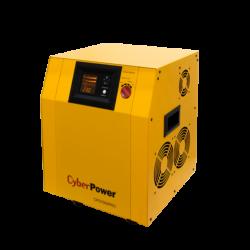 product 65291 250x250 - CyberPower PDU20BHVIEC12R