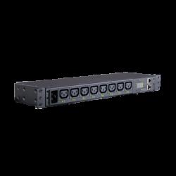 product 71371 250x250 - CyberPower PDU20SWHVIEC8FNET