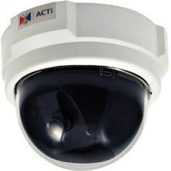 product 7187 250x250 - Kamera IP ACTi E51