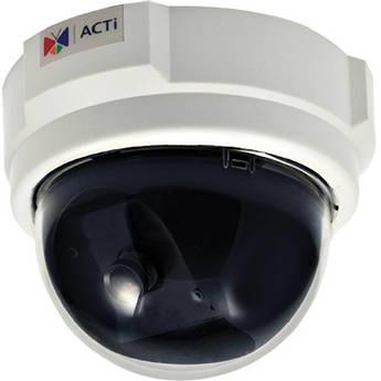 product 7187 - Kamera IP ACTi E51