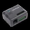 product 73081 100x100 - CyberPower EnviroSensor
