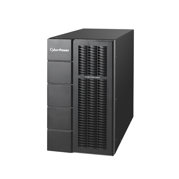 product 75521 600x600 - CyberPower BPSE72V45A