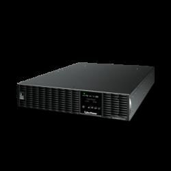 product 76151 250x250 - UPS CyberPower OL2000ERTXL2U