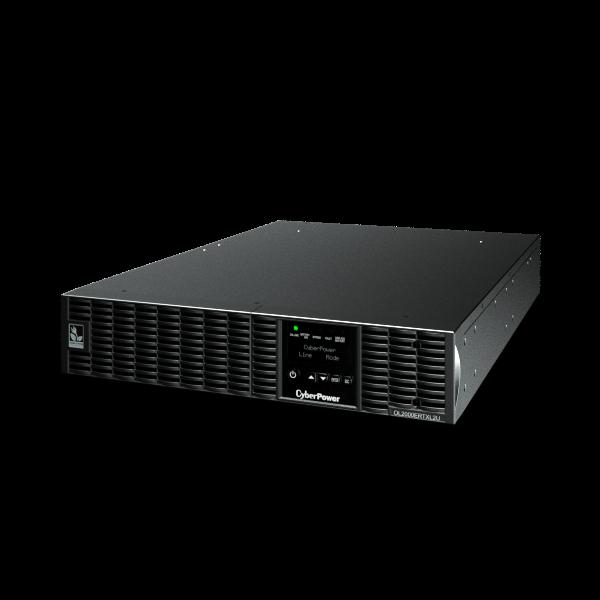 product 76151 600x600 - UPS CyberPower OL2000ERTXL2U
