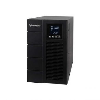 product 76691 - UPS CyberPower OLS3000E