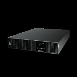 product 76701 250x250 - UPS CyberPower OL3000ERTXL2U
