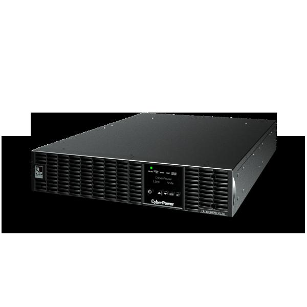 product 76701 - UPS CyberPower OL3000ERTXL2U