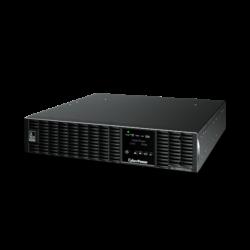 product 97111 250x250 - UPS CyberPower OL1000ERTXL2U