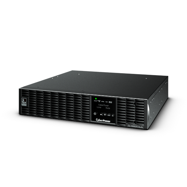 product 97111 - UPS CyberPower OL1000ERTXL2U