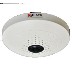 product 9850 250x250 - Kamera IP