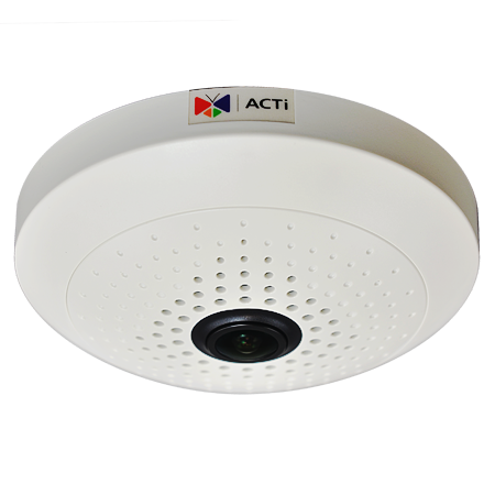 product 9850 - Kamera IP ACTi B55