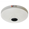 product 9851 100x100 - Kamera IP ACTi B56
