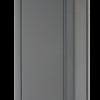 prt12 bk g 100x100 - Czytnik zbliżeniowy Roger PRT12EM-BK-G