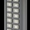 prt12 k 100x100 - Czytnik zbliżeniowy Roger PRT12LT-G
