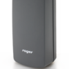 prt62 k 100x100 - Czytnik zbliżeniowy Roger PRT62EM-G