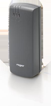 prt62 k - Czytnik zbliżeniowy Roger PRT62LT-G