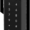 prt84mf b 130 100x100 - Czytnik zbliżeniowy Roger PRT84MF-B