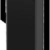 prt84mf bk b 130 100x100 - Czytnik zbliżeniowy Roger PRT84MF-BK-B