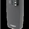 rud1 k 100x100 - Interfejs komunikacyjny Roger RUD-1