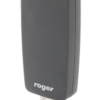 rud2 k 100x100 - Czytnik transponderów zbliżeniowych Roger RUD-2